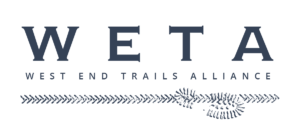 west end trails alliance