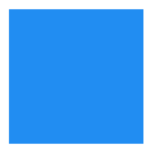 icon-intermediate