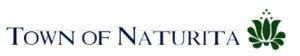 west end trails alliance, town of naturita, partner, sponsor, montrose county, san miguel county, west end, Colorado