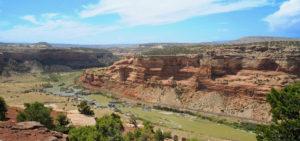 west end trails alliance, home slider sample image